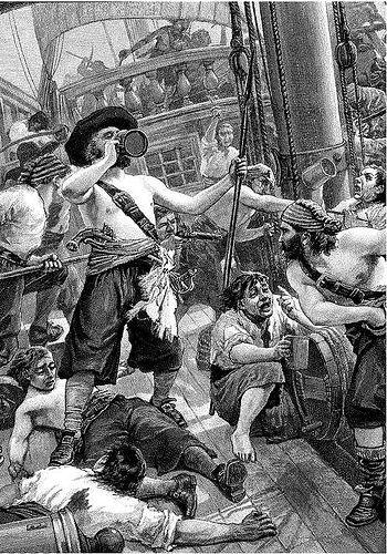 017-03-18 drunken_sailors_5912